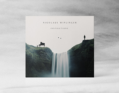 Nikolaus Wiplinger - Inspirations