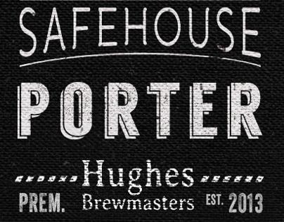 Safehouse Porter
