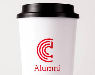 CCAD - Alumni Relations