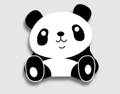 Giant Panda Facts