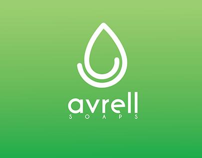 Avrell Soaps