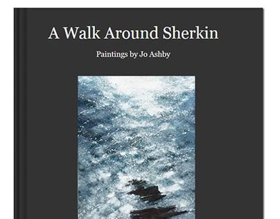 A Walk Around Sherkin