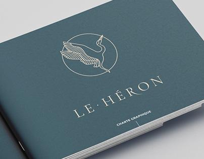 Le Héron