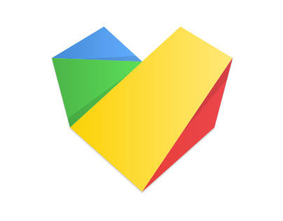 Chrome Companion — concept work
