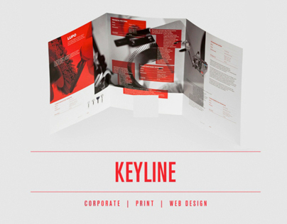 Keyline SpA