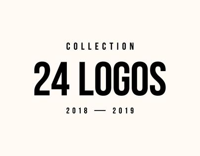 Logos Vol 10