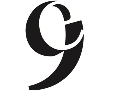 Symbol Form