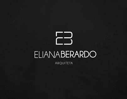 Brand Eliana Berardo