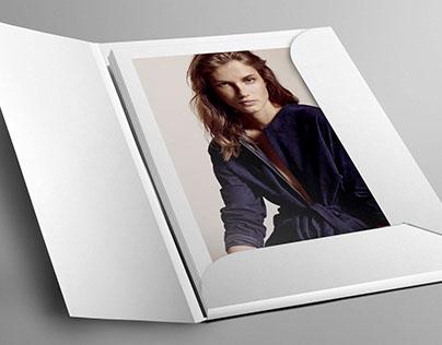 BOOK MAX&MOI collection Printemps-Été 2016