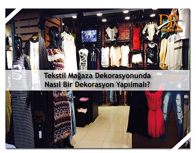 www.dincerraf.com