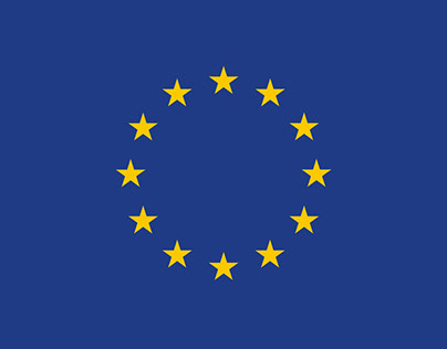 Unión Europea - Con Paraguay, por un mañana mejor