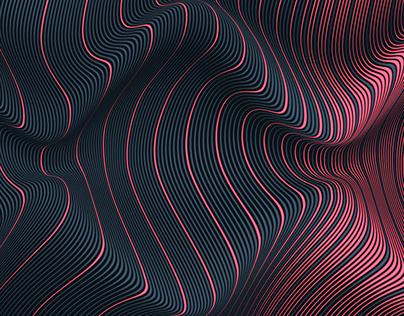 Novelty Waves 4