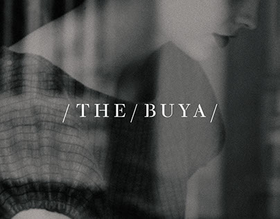 The Buya