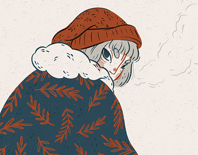 Illustrations - January 2019