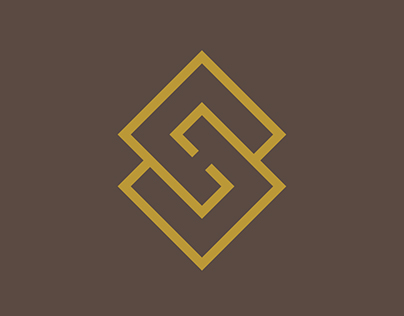 Shabbir Hussain - Identity Design