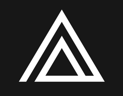 Autotelic logo