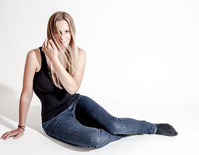 Julia (2012)