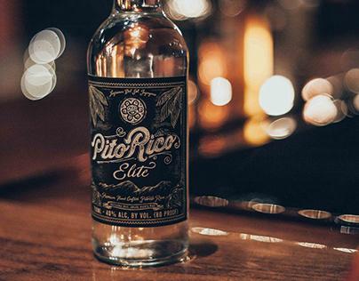 Pito Rico