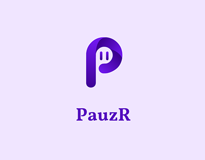 PauzR Application Redesign