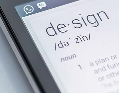 Modus Design