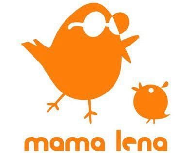 Mama Lena