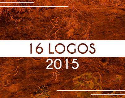 Logos Mipymes Ruta Petroglifos Cailagua Masaya