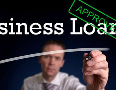Different Types of Business Loans to Apply for