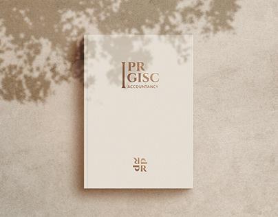 PR&GISC Identity