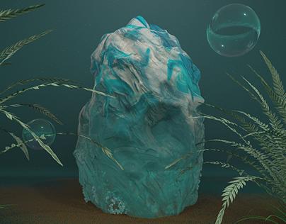 Digital nature explorations