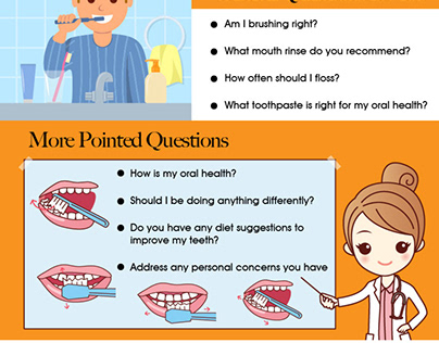 Choosing a Family Dentist That Is Best for You