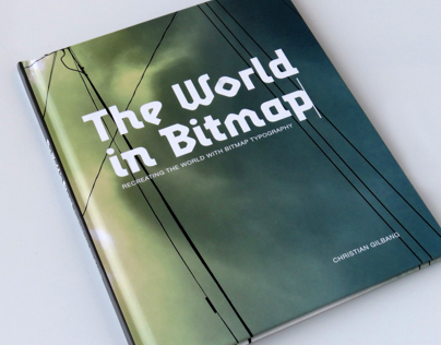 The World In Bitmap