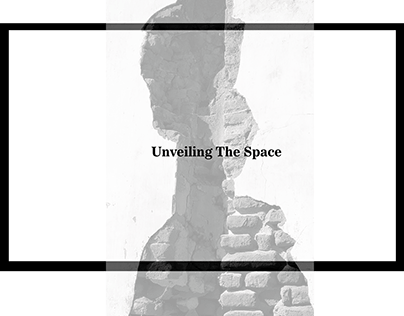 Unveling the Space