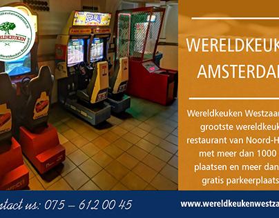 Wereldkeuken Amsterdam   Call - 31756120045   wereldkeu