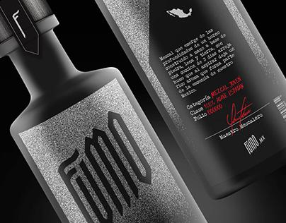 FUMO® (Branding)