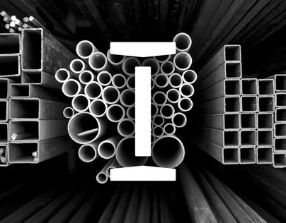Solider Structures d'acier