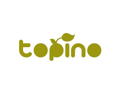 Topino