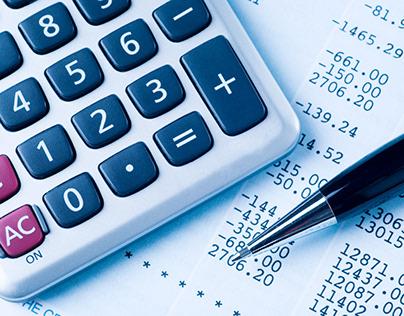 Practice Fintech & Earn Profits - Ferhan Patel