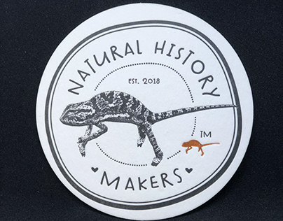 Natural History Makers