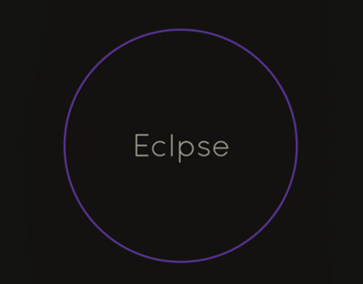 Eclpse