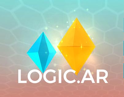 LOGIC.AR   Game Development