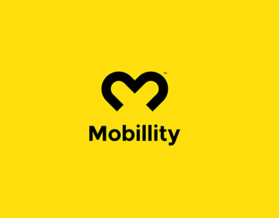 Mobillity Branding