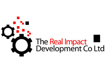 The Real Impact Development Company