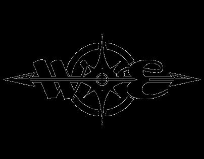 West East Designs