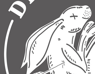 Dead Rabbit Brewery