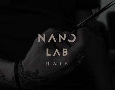 NanoLab Hair