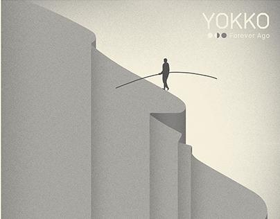 YOKKO | soliva ep's & singles | 2019
