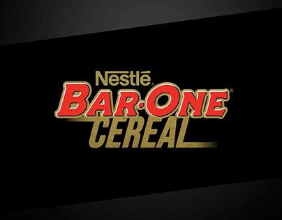 Launch of Bar One Cereal