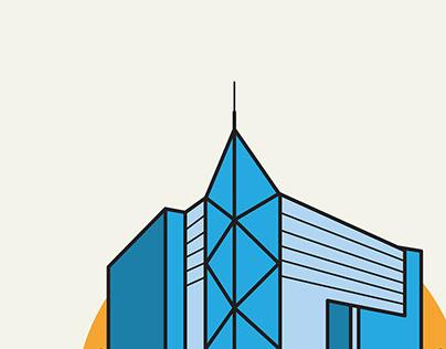 RRD Buildings