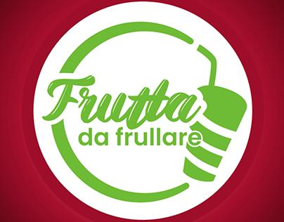 Frutta da frullare (animazione)