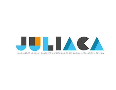 Diagnóstico Urbano de Juliaca, Perú